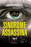 Sindrome assassina