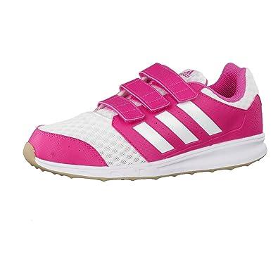 LK Sport 2 K, Adults Running Shoes adidas