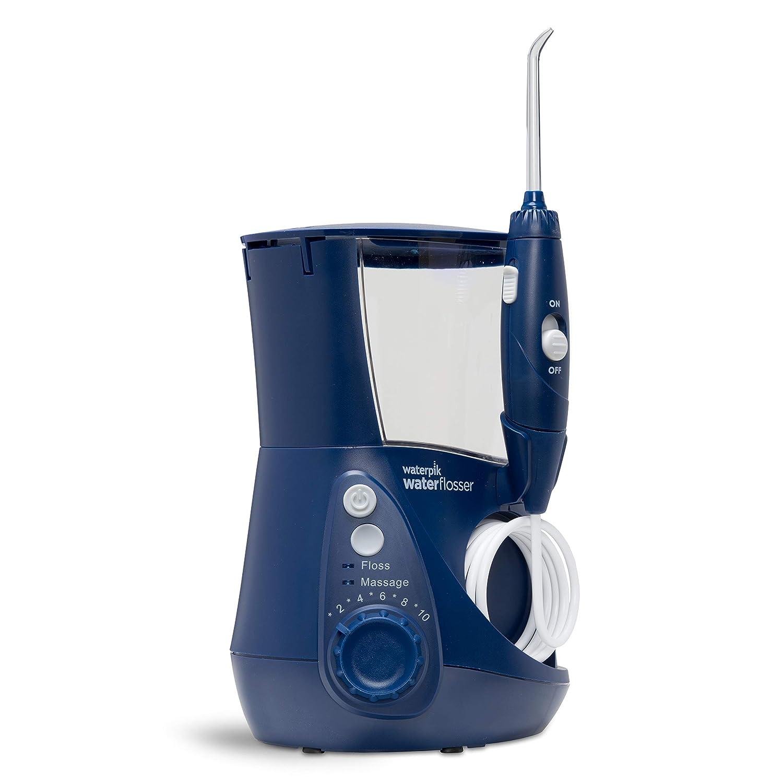 thumbnail 12 - Waterpik WP-660 Water Flosser Electric Dental Countertop Professional