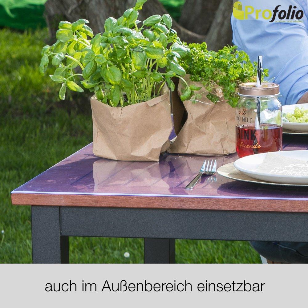 Originale Tischdecke Tischfolie Tischfolie Tischfolie hochglanz abwaschbar maßangefertigt 180 x 100 cm (in allen Größen erhältlich) +