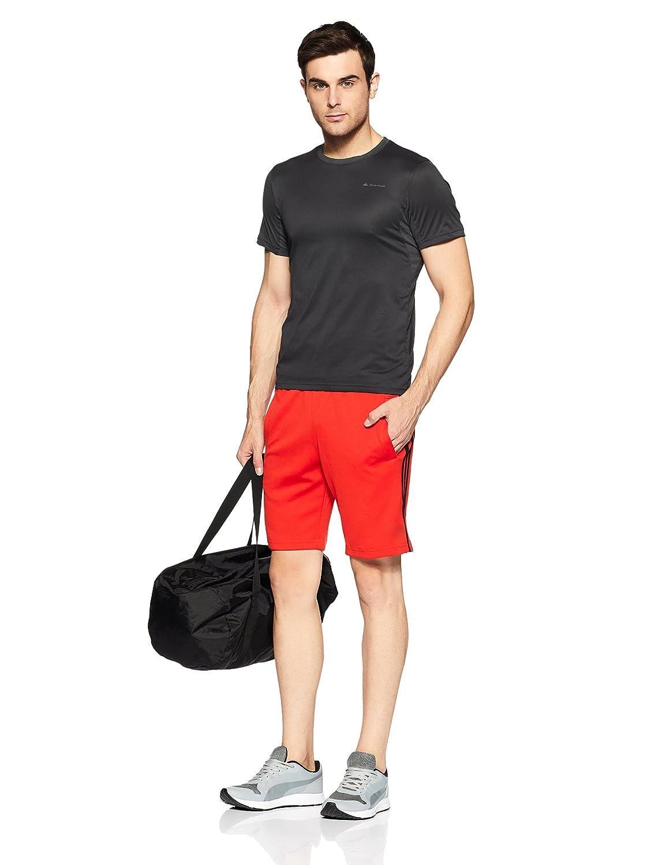 adidas Herren SST Shorts Kurze Hose AY7702 Sportbekleidung
