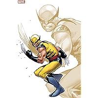 X-Men (fresh start) Nº1 Variant Angoulême