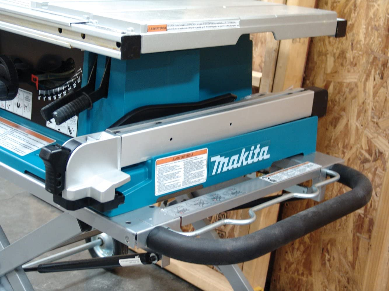 Makita 2705X1 featured image 7