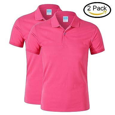 MTTROLI T Shirts Womens 449631d0b