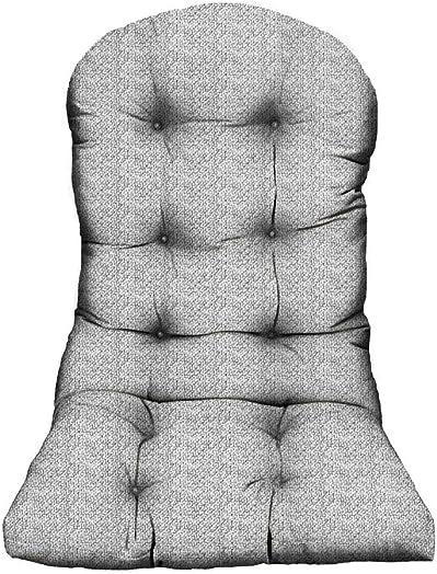 RSH Decor Outdoor Chair Cushion