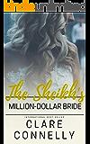 The Sheikh's Million Dollar Bride (The Sheikhs' Brides Book 3)