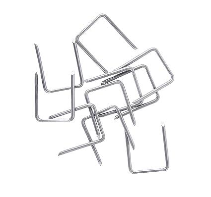 Gardner Bender Ms 500j Metal Cable Staple Contractor Pack Inch