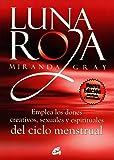 Luna Roja (Taller de la hechicera)