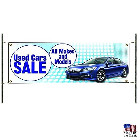 Amazon.com: Utilizar coches en venta todas las marcas y ...