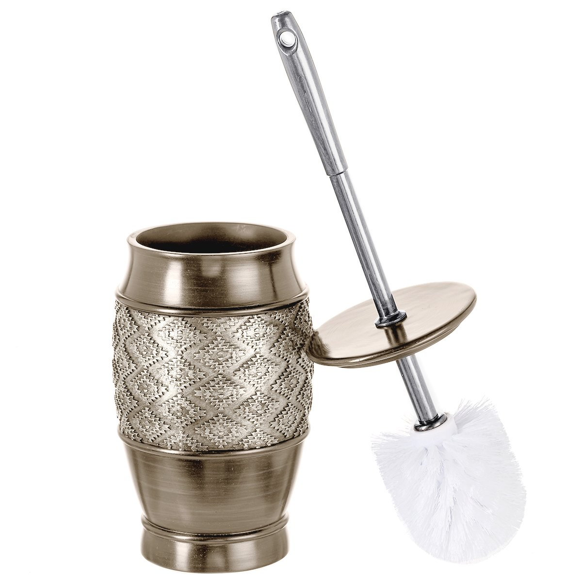 Best Rated In Toilet Brushes Amp Holders Amp Helpful Customer