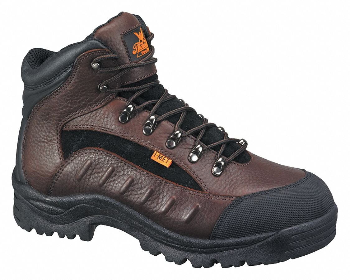 Weinbrenner Shoe - 804-4312 13W - 6H