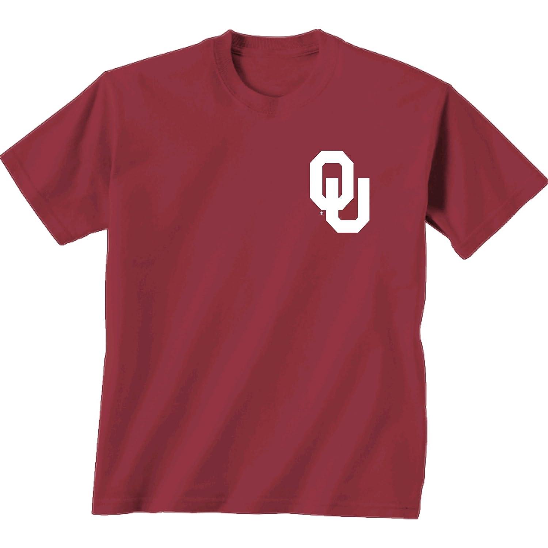 【おトク】 NCAAチームMadras Medium Short Sleeve Medium Oklahoma Oklahoma Sooners Sleeve B01MDLLFHQ, DEDO(デド):9c163ba3 --- a0267596.xsph.ru