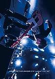 """【初回仕様】 HITORIE LIVE TOUR UNKNOWN 2018 """"Loveless""""- 2017 """"IKI"""" ( 通常盤 ) ( フォトフレーム入りオリジナルプリント写真応募券 封入) [ DVD ]"""