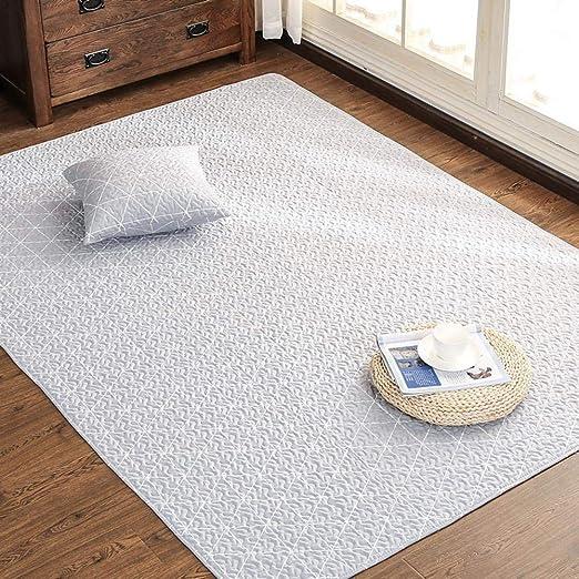 Sxuefang Completo algodón salón algodón Puro Dormitorio pie ...