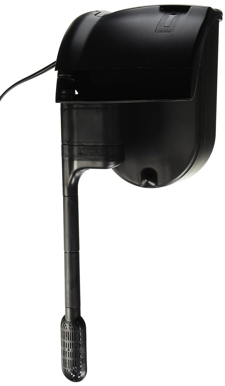 Amazon.com : Tetra Whisper EX Silent Multi-Stage Power Filter for Aquariums  : Aquarium Filters : Pet Supplies
