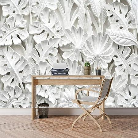 Wrtlg Photo 3d Peintures Murales Papier Peint Pour Mur Salon