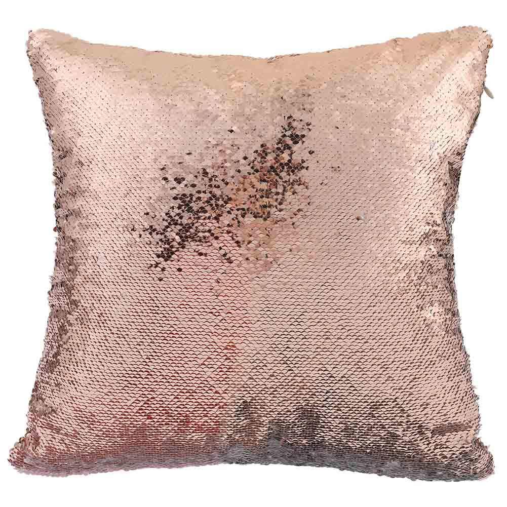 Korean SevenTeen Sequin Pillow Kpop Pillow Gift for him Kawaii Magic Pillow Fan BTS Army Gift For her BTS Sequin Pillow