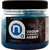 O.N.A Gel professionnel anti-odeurs 1l
