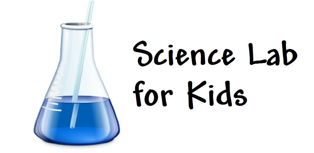 The 8 best lab sciences