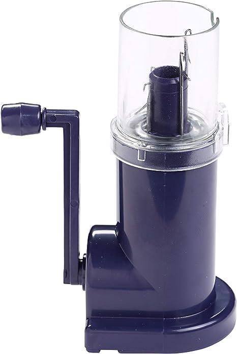 Prym 624145 - Molinillo para Tejer Lana: Amazon.es: Hogar