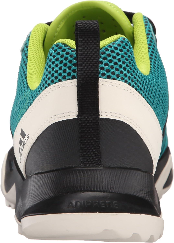 Amazon.com   adidas outdoor Men's AX2 Breeze-M   Hiking Shoes