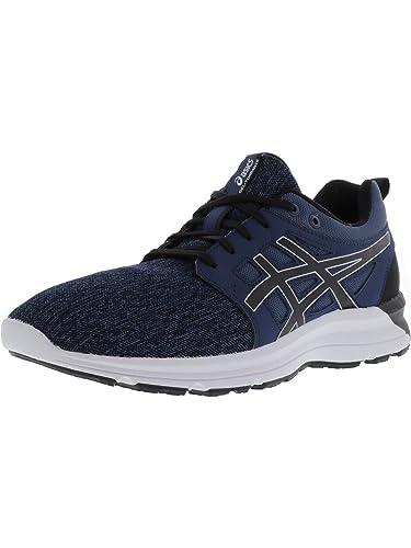ASICS Men s Torrance Running-Shoes