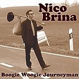 Boogie Woogie Journeyman