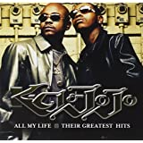All My Life: Their Greatest Hits