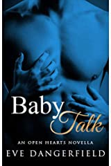 Baby Talk Kindle Edition
