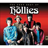 The Best Of - Hollies