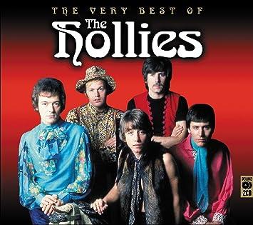 """Képtalálat a következőre: """"the hollies"""""""