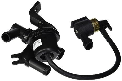 Amazon Com Acdelco 15 51357 Gm Original Equipment Heater Water