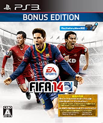 ea games downloadable