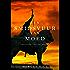 Een Smidsvuur van Moed (Koningen en Tovenaars—Boek 4) (Koningen en Tovernaars)