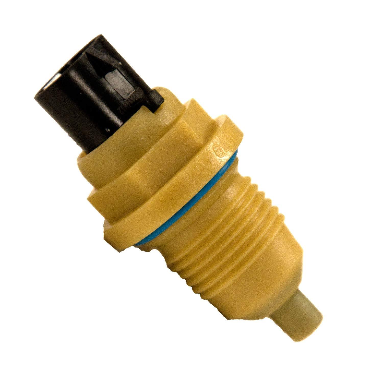 ATP TE-8 Automatic Transmission Speed Sensor