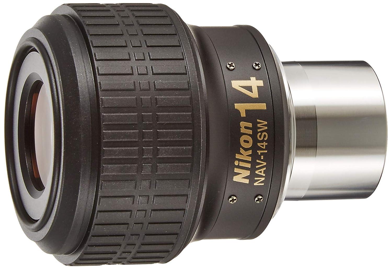 Nikon 天体望遠鏡用アイピース NAV-14SW   B0030BG8YI