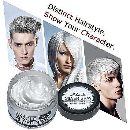 Como se corta el pelo para venderlo
