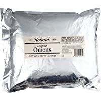 Roland Foods Sauteed Onions, 3 KG