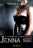 Jenna – Episodio III: Al servizio del soprannaturale