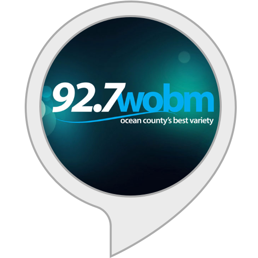 92.7 WOBM News - Flash - For County Toms River Nj