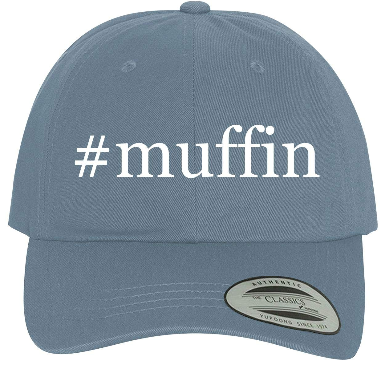 Comfortable Dad Hat Baseball Cap BH Cool Designs #Muffin