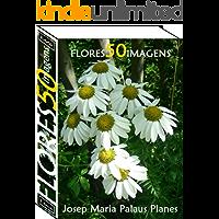 Flores (50 imagens)