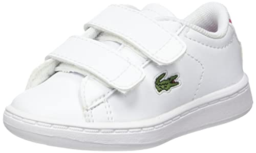 555cd1d39 Lacoste Carnaby EVO