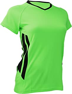 product image for Gamegear Cooltex Ladies Short Sleeve Training T-Shirt