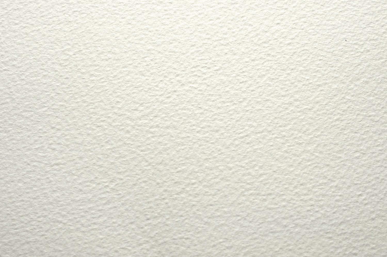 20 x Bockingford Watercolour Paper 300gsm (140lbs) - Extra Rough - 1/4 Imperial (28x38cm/11x15) Tal Media Ltd T/a Artcoe