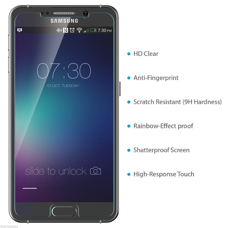 Anti Shock Crack Caseology For Samsung Galaxy J5 2016 J510 Hardcase Vanvo Iphone 6 Plus Black Amazoncom Note 5 Screen Protector Caseguru