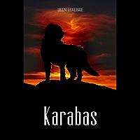 Karabas (ARENDSJONG Book 0)