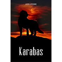 Karabas: GRATIS!