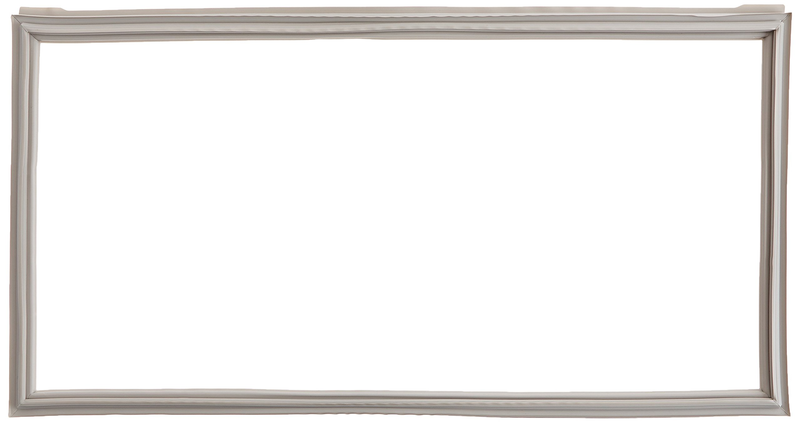 Samsung DA97-05253R Assembly-Gasket Door Ref
