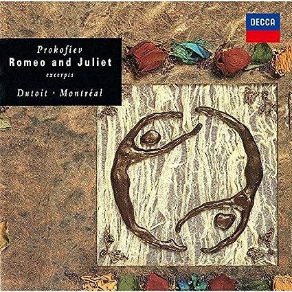 ムソルグスキー:組曲《展覧会の絵》、リムスキー=コルサコフ:《ロシアの復活祭》序曲、他